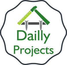 Dailly Projects - Gyprocwerken